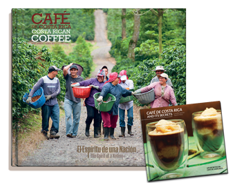 Cafe-con-secrets-VOLUMEN-PEQ