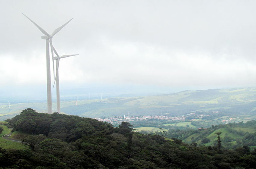 Generacion_electrica-Energa_eolica-Energa_hidroelectrica_LNCIMA20141216_0135_5