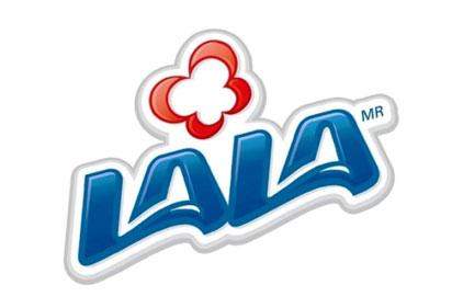 LogoLALA422