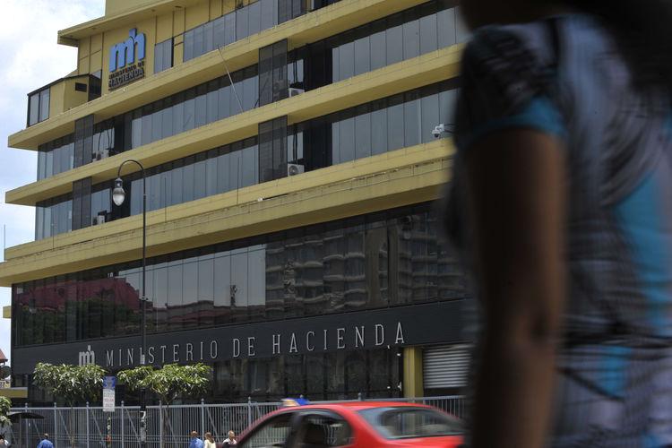 Ministerio-Hacienda
