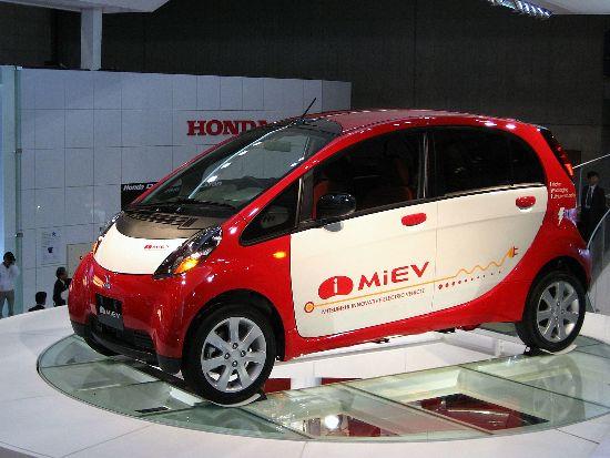 Mitsubishi_i_MiEV_in_Tokyo_Motor_Show