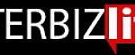 afterbizlife-logo
