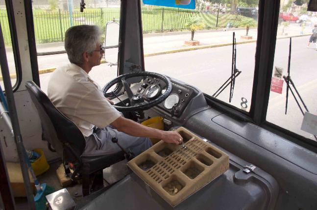 bus-driver-costa-rica