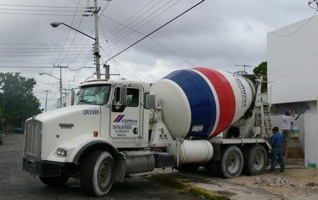 cemex-truck