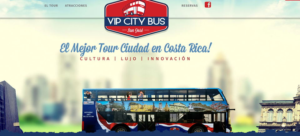 city-bus-full
