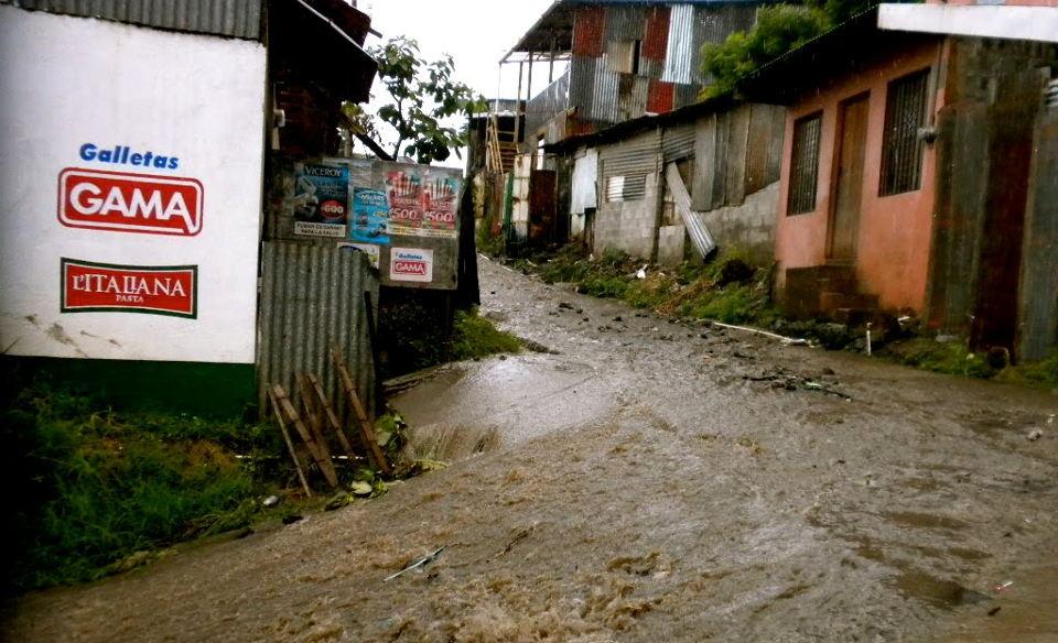 costarica-barrios