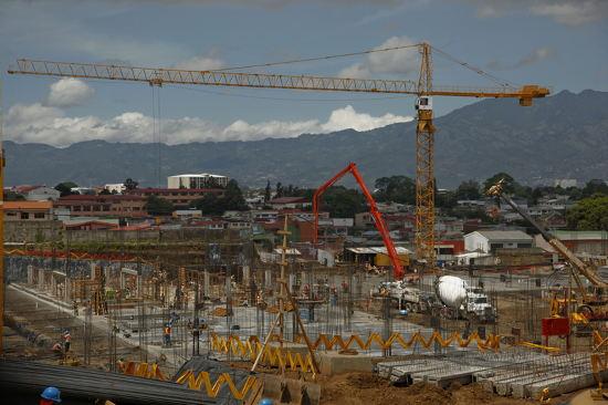 costarica-infrastructure