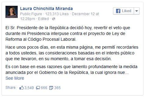 laura-facebook