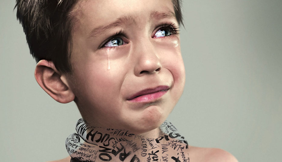 14 children died because of the negligence of their parents, actions are increasingly violent. Image taken from www.autismodiario.org.