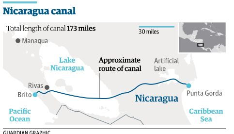nica-canal22