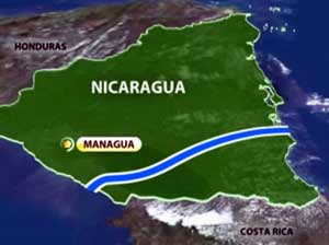 nicarag_canal