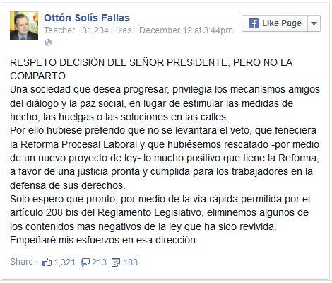 otton-solis-facebook