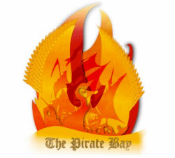 Did The Pirate Bay Really Land in Costa Rica?