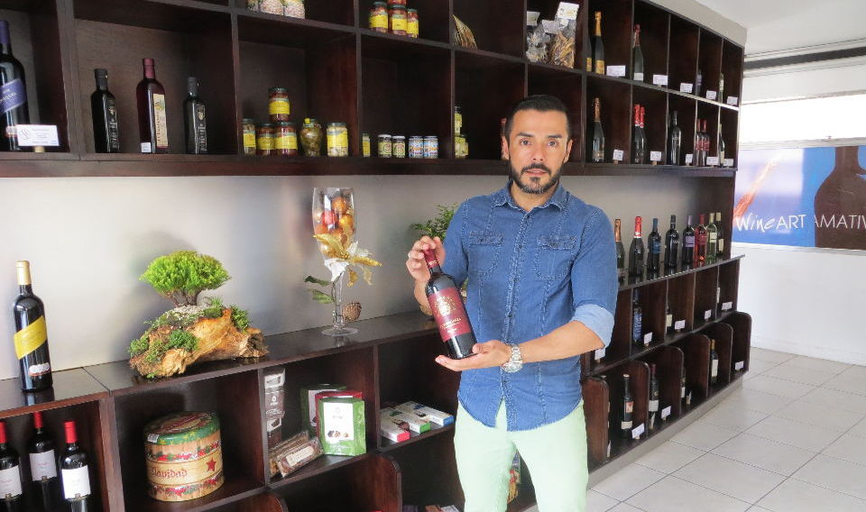 sanjose-wine-shop-1