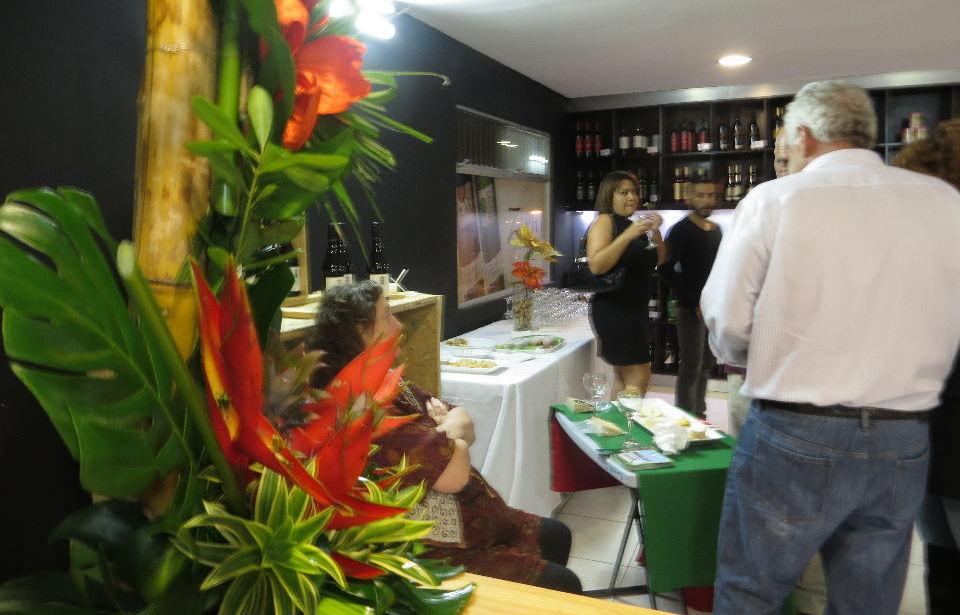 sanjose-wine-shop-2