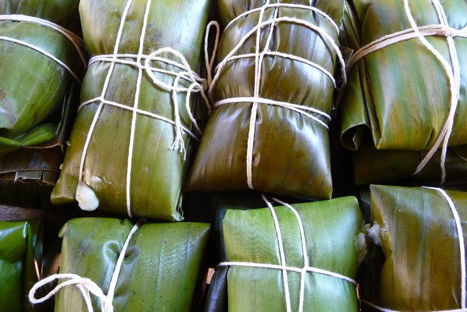 tamales-costa-rica1492