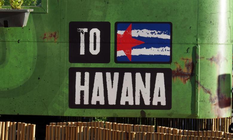 to_havana