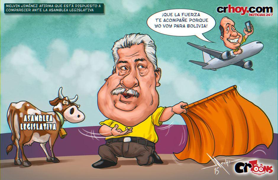 CRHOY-caricatura-20-01-2015