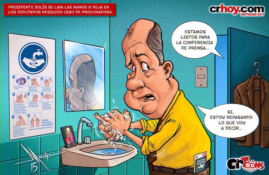 CRHOY-caricatura-22-01-2015