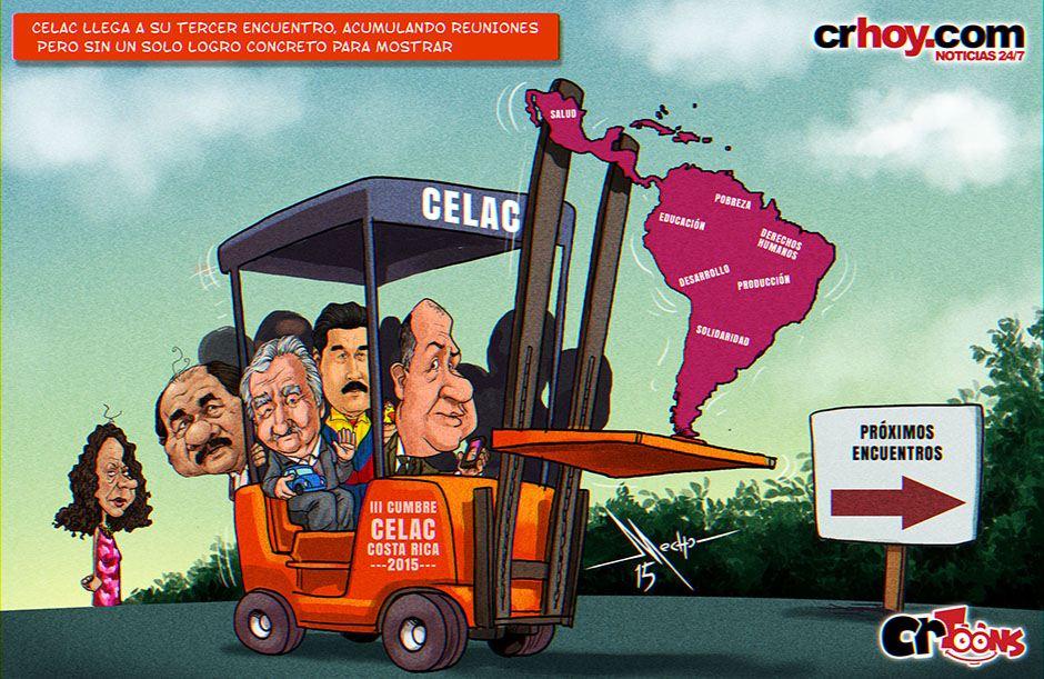 CRHOY-caricatura-30-01-2015