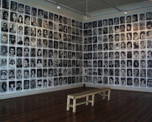 Children Stolen by Chilean Dictatorship Finally Come to Light