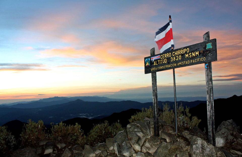 Chirripo-Gipfel-mit-Ta