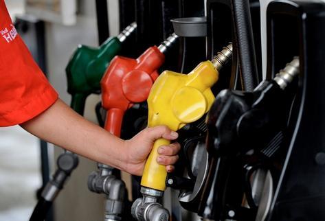 Combustibles-precios-gasolina-baja-precios_bajos
