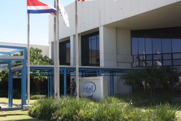 CostaRica_02__05_09_Leff_Intel_1