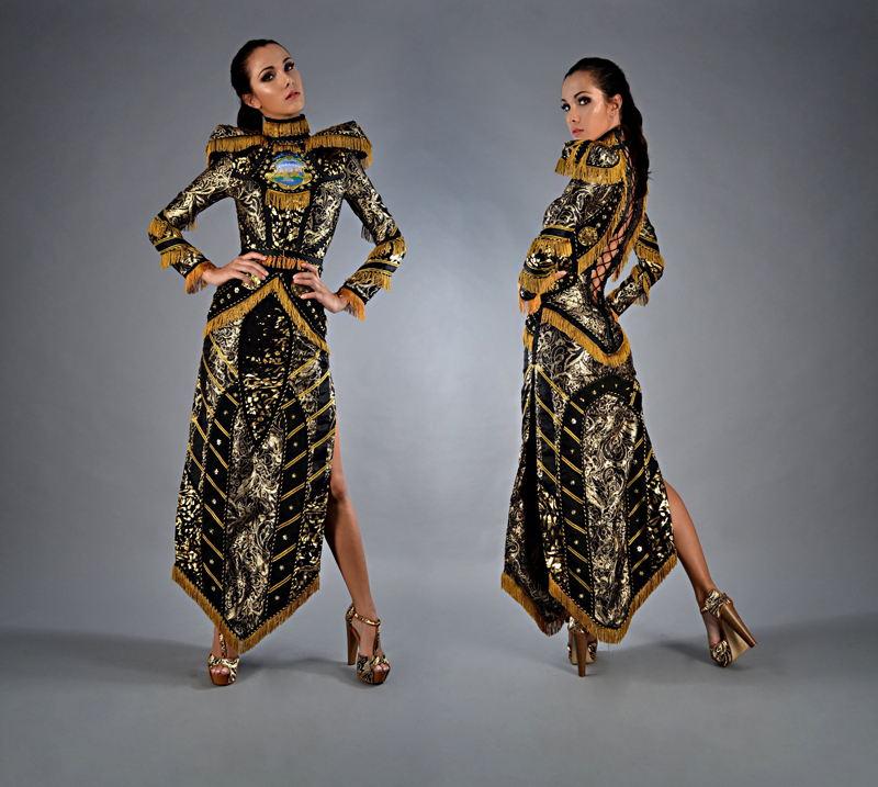 Fashion-Fotografia-Costa-Rica-LN_LNCIMA20150111_0068_1