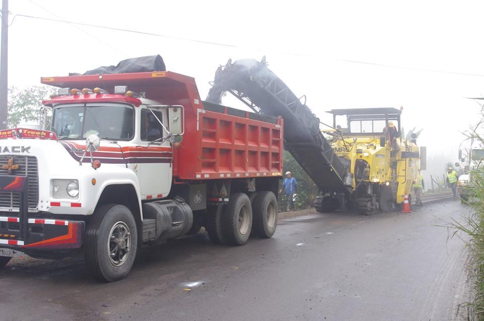 costa-rica-road-building1664