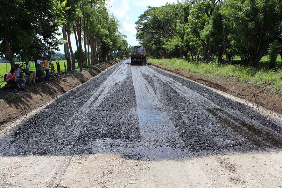 costa-rica-road-building1670