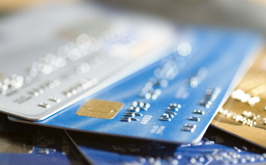 Commission Regulation Announced On Banking Cards