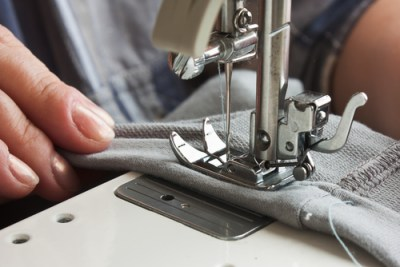 garment_and_apparel_sector