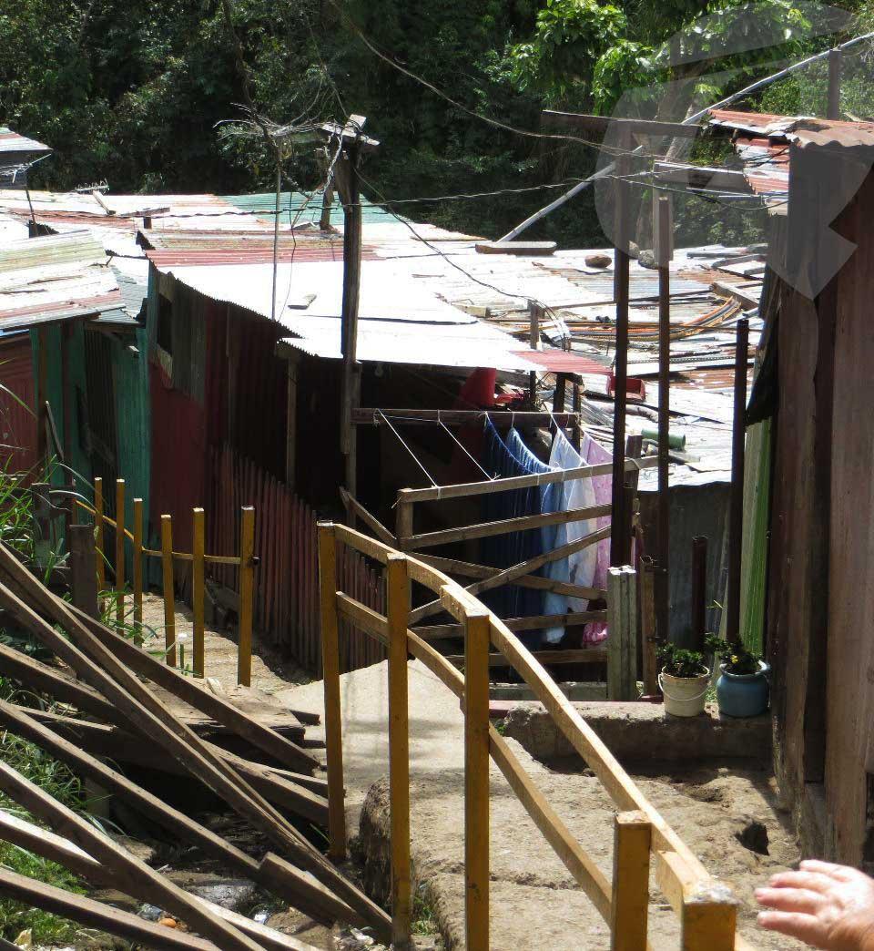 Photo: Michael Miller, Qcostarica.com