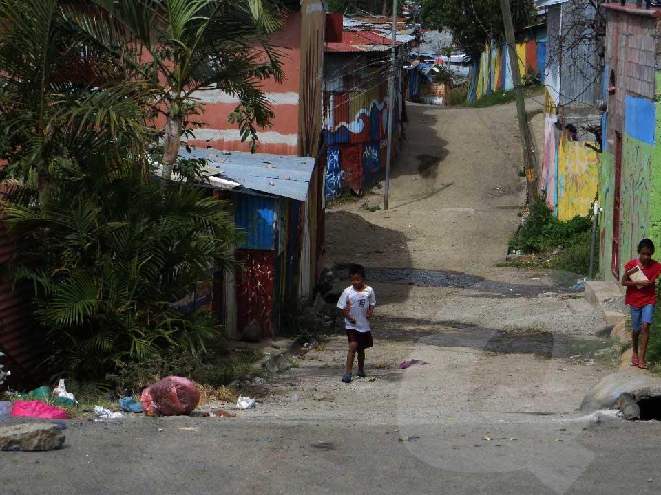 la-carpio-costa-rica51025