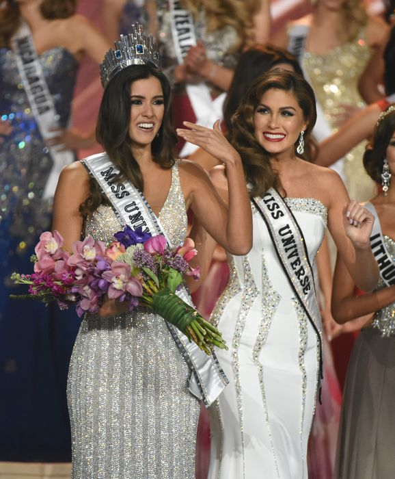 representante-Colombia-mujer-bella-Universo_LNCIMA20150125_0152_27