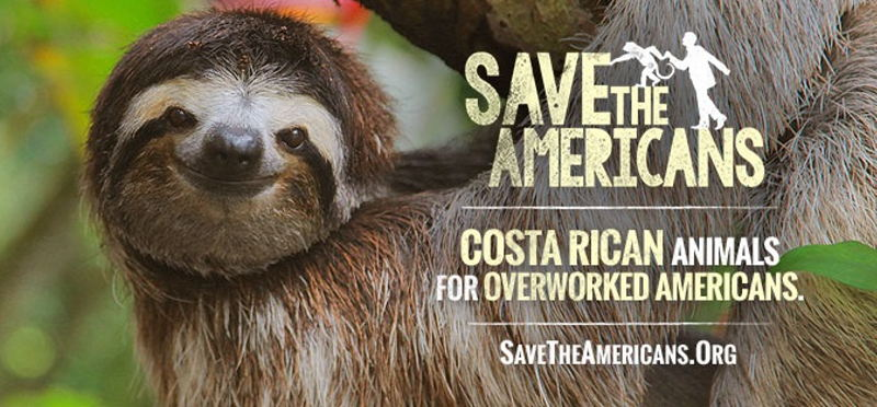 save-the-americans
