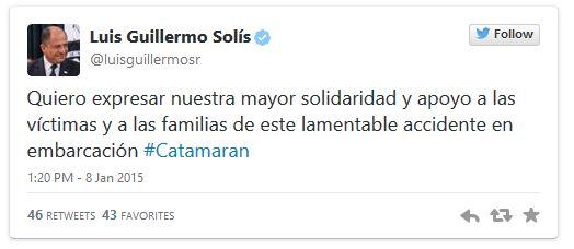 solis-twitter