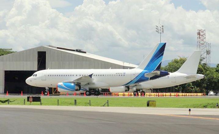 veca-airlines-1