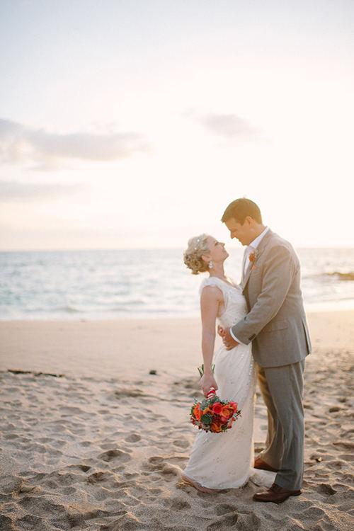 05Colorful-Intimate-Destination-Wedding-Costa-Rica-Comfort-Studio-bride-groom
