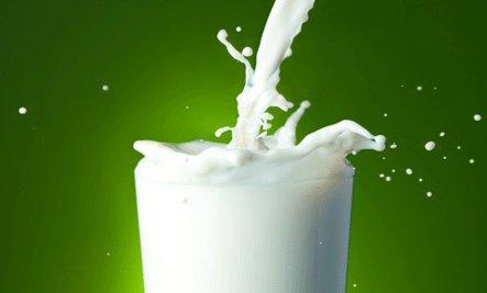 Costa Rica Selling Milk That Isn't Milk?