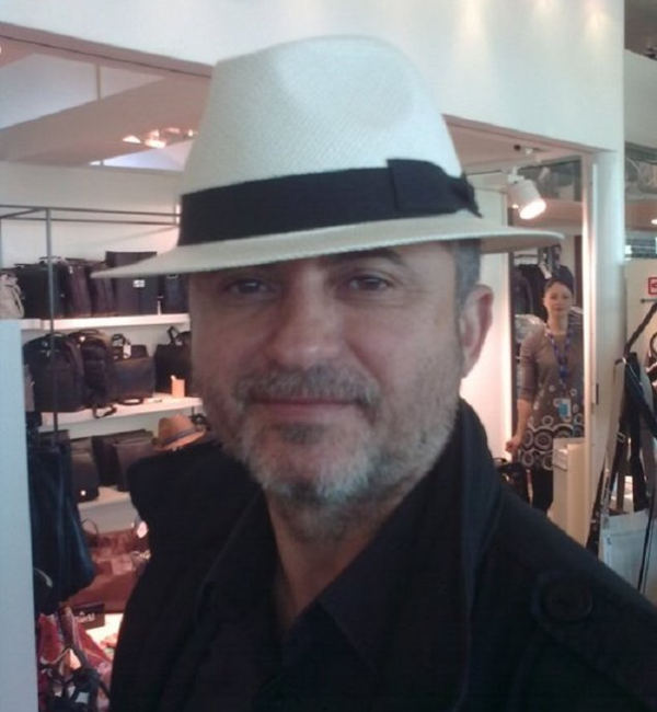 Romanian Found Dead on Costa Rica Flight Involved in Corruption and Bribery In His Country