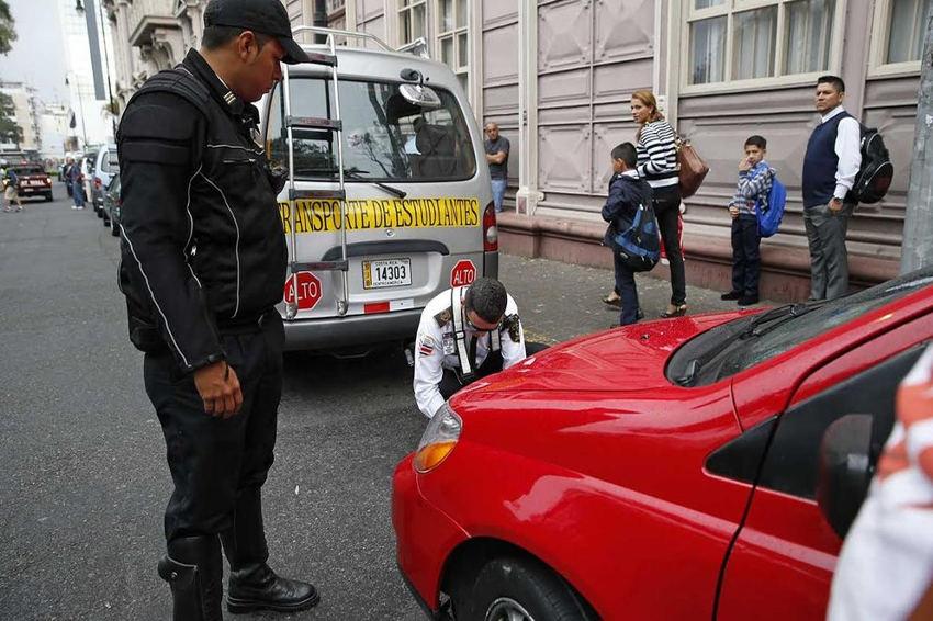 Buenaventura-Corrales-decomisaron-transportistas-estudiantes_LNCIMA20150209_0108_28