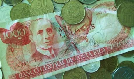 The Impossible Costa Rica