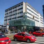 Edificio-Rofas-MEP