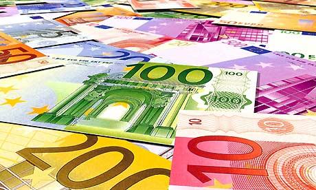 Costa Rica Picks Citi and HSBC to Issue US$1.5 Billion in Eurobonds