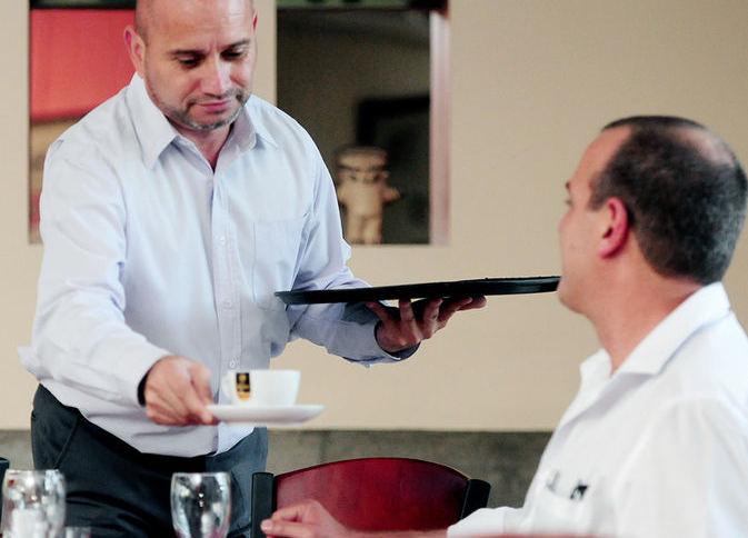 Figueroa-Restaurantes
