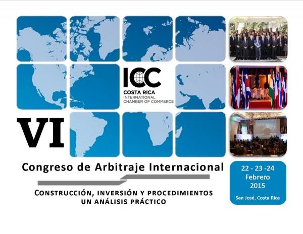 Logo VI Congreso_1
