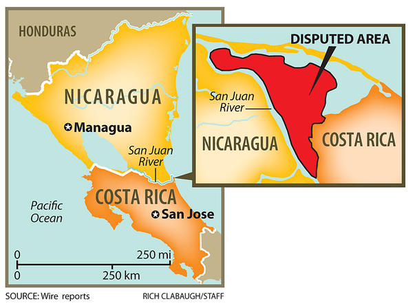 Nicaragua-and-Costa-Rica-border_full_600