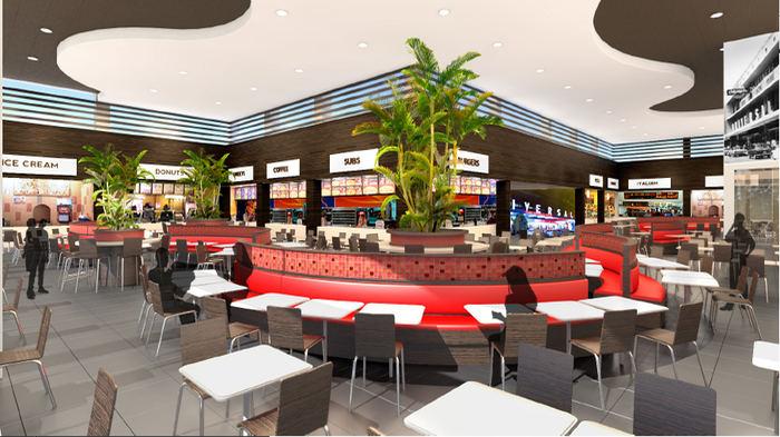 Plaza-Universal-comercial
